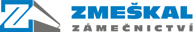 Zámečnictví Zmeškal – Zámečnické práce a CNC obrábění